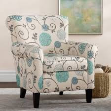 Accent Chairs Accent Chairs You Ll Wayfair