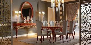 sala da pranzo classica sala da pranzo classica 25 idee per arredare con gusto