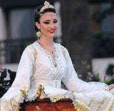 takchita mariage takchita de mariage modèle 2017 caftan boutique