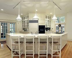 pendant lighting for kitchen island kitchen island track lighting kitchen island lighting low ceiling