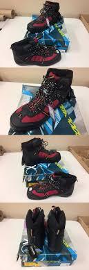 s xc boots boots 36266 madshus hyper s xc ski boots mens sz 9 42 buy it