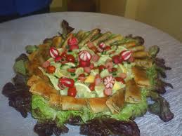 anaqamaghribia cuisine marocaine le d amazigh57
