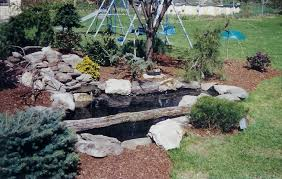 pinterest small backyard ponds backyards dma homes 54164