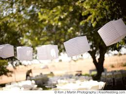 Wedding Backyard Reception Ideas Best 25 Cheap Backyard Wedding Ideas On Pinterest Outdoor