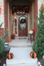september decorating ideas hanging porch decorations doorway cover fall front inspiration