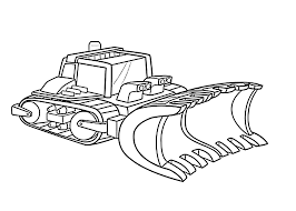 heatwave bot coloring pages fancy rescue bots coloring book