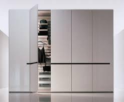 Armoire Closet Furniture Best 25 Wardrobe Handles Ideas On Pinterest Wardrobe Door