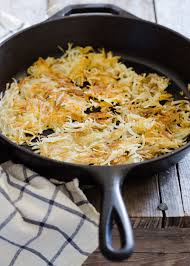 potato grater hash browns how to make hash browns the pioneer woman