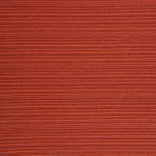 Loveseat Slipcover Hampton Bay Woodbury Quarry Red Patio Loveseat Slipcover Set 7903