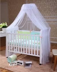 baby bed ideas buythebutchercover com