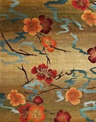 Tibetan Area Rug Tibetan Wool Area Rug Kimono Gold A Rug For All Reasons