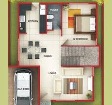 outstanding house plan for 800 sq ft in tamilnadu gallery best darts design com gorgeous 800 sq ft house design small house plans