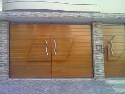 Pics076 House Plan Main Gate Design For Home In Pakistan Designs
