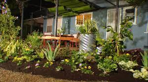 backyard landscaping ideas diy u2013 backyard landscape design ideas