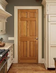 oak interior doors sessio continua interior designs