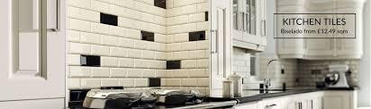 tile choice tile choice