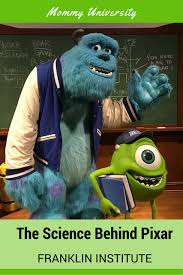 image infinity sully render png disney fanon wiki fandom the science pixar brings us to infinity and beyond