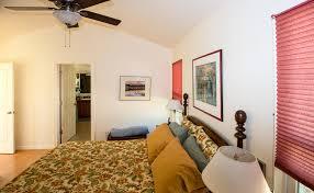 Split Master Bedroom Split Level Home Addition Additions Remodels