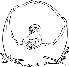 disney babies coloring pages the good dinosaur disney baby arlo cartoon coloring pages