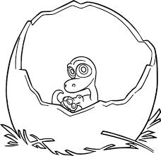 the good dinosaur disney baby arlo cartoon coloring pages