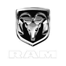 milford chrysler jeep dodge ram 2016 ram 1500 trucks for sale in milford ct 2016 ram 1500