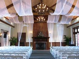 great wedding ceiling decorations modern ceiling design