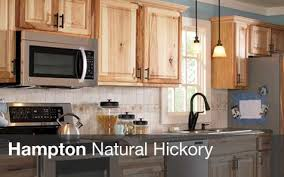 home depot kitchen furniture hton bay cabinets kitchen cabinetry