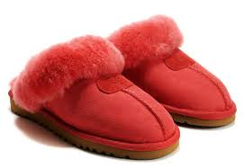 ugg wholesale official ugg site ugg slipper wholesale ugg 5125 womens