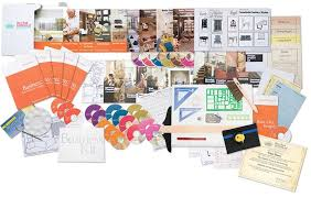 interior design course from home interior decorating courses home design photo gallery