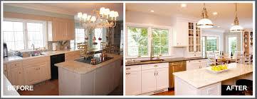 Chandeliers For Kitchen Islands Kitchen Furniture Chandelier Over Kitchen Island Crystal Photos