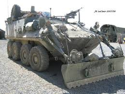modern army vehicles armoured recovery vehicles arv modern army reference photos