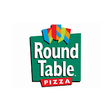 round table pizza arcata round table pizza coupons promo codes deals 2018 groupon