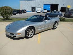 corvette mike corvette mike midwest used cars burr ridge il dealer