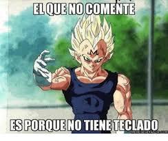 Generador De Memes - 25 best memes about memes generador memes generador memes