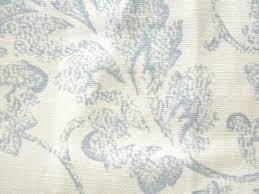 Shabby Chic Com by Shabby Chic Fabrics Cottage Chic Fabrics