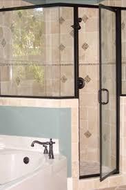 shower doors birmingham al birmingham glass works llc