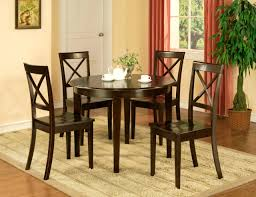 furniture dinette sets nj 1950s dinette set dining room sets nj