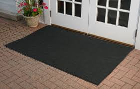 Shoe Mats For Entryway Entryway Mats Indoor Outdoor Entrance Mats Consolidated Plastics