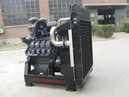 bf8m1015cp la g2 g drive engine huachai deutz wholesaler