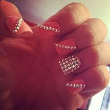 photos for blue diamond nails yelp