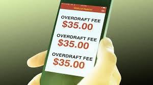 Wells Fargo Commercial Card Expense Reporting wells fargo livinglies u0027s weblog