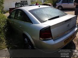 opel combo 2008 opel 1 9 naudotos automobiliu dalys naudotos dalys