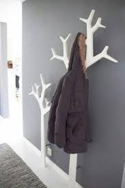 hallway coat rack foter