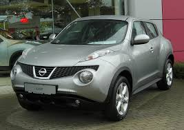 nissan juke grey nissan juke simple english wikipedia the free encyclopedia