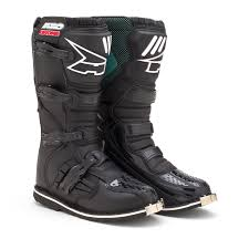 dirty riding boots best motocross boots reviews the 2017 u0027s top 3 motormanner