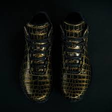 most expensive shoes world u0027s most expensive sport shoes on sale in dubai for 20 000