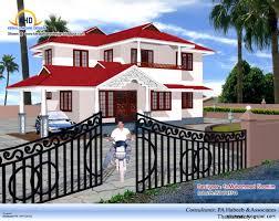 Sweet Home Design Home Design Ideas