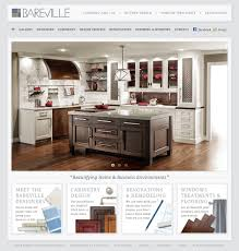 kitchen designers kitchen designer and home improvement website design bareville