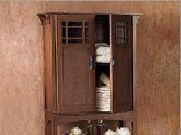 etagere bathroom etageres storage with style hgtv