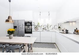kitchen surface background stock photo 408456739 shutterstock